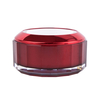 30g 50g Cosmetic Jar With Vibratory Heads China Cream Jar For SkinCare