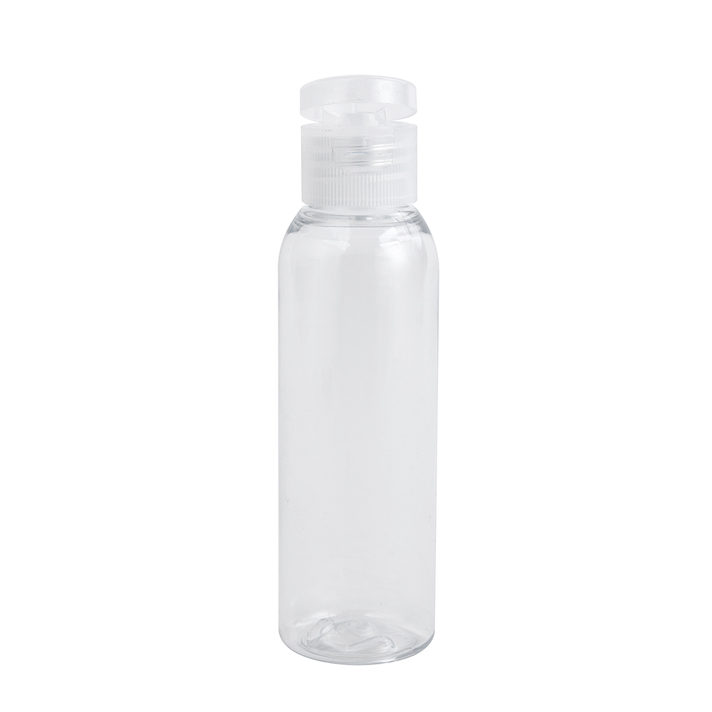 60ml Empty Sanitizer Bottles, High Quality Mini Hand Sanitizer Bottles in Stock