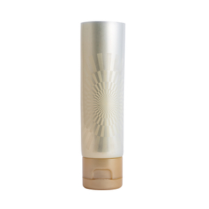 20ml Plastic PE Cosmetic Packaging Tube