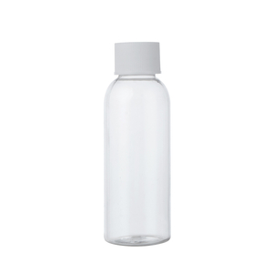 50ml pet spray bottle Boston Round Plastic Bottle