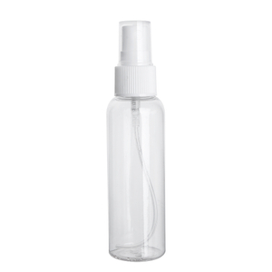 60ml Spray PET bottle in Sock Spray Pump Bottle Manufacturer