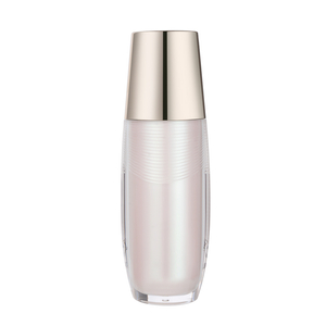 30ml 50ml 100ml Cosmetic Bottle Wholesale