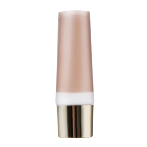30ml Plastic Cosmetic Tube