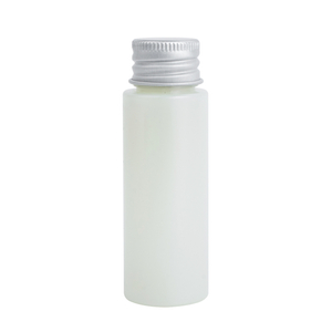 30ML Plastic PET Bottle with Aluminum Lid