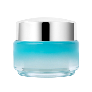 5g 10g 15g 30g 50g cosmetics cream jar