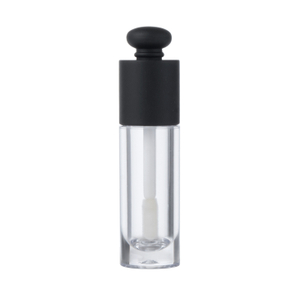 4ml Waterproof Lip Gloss Container