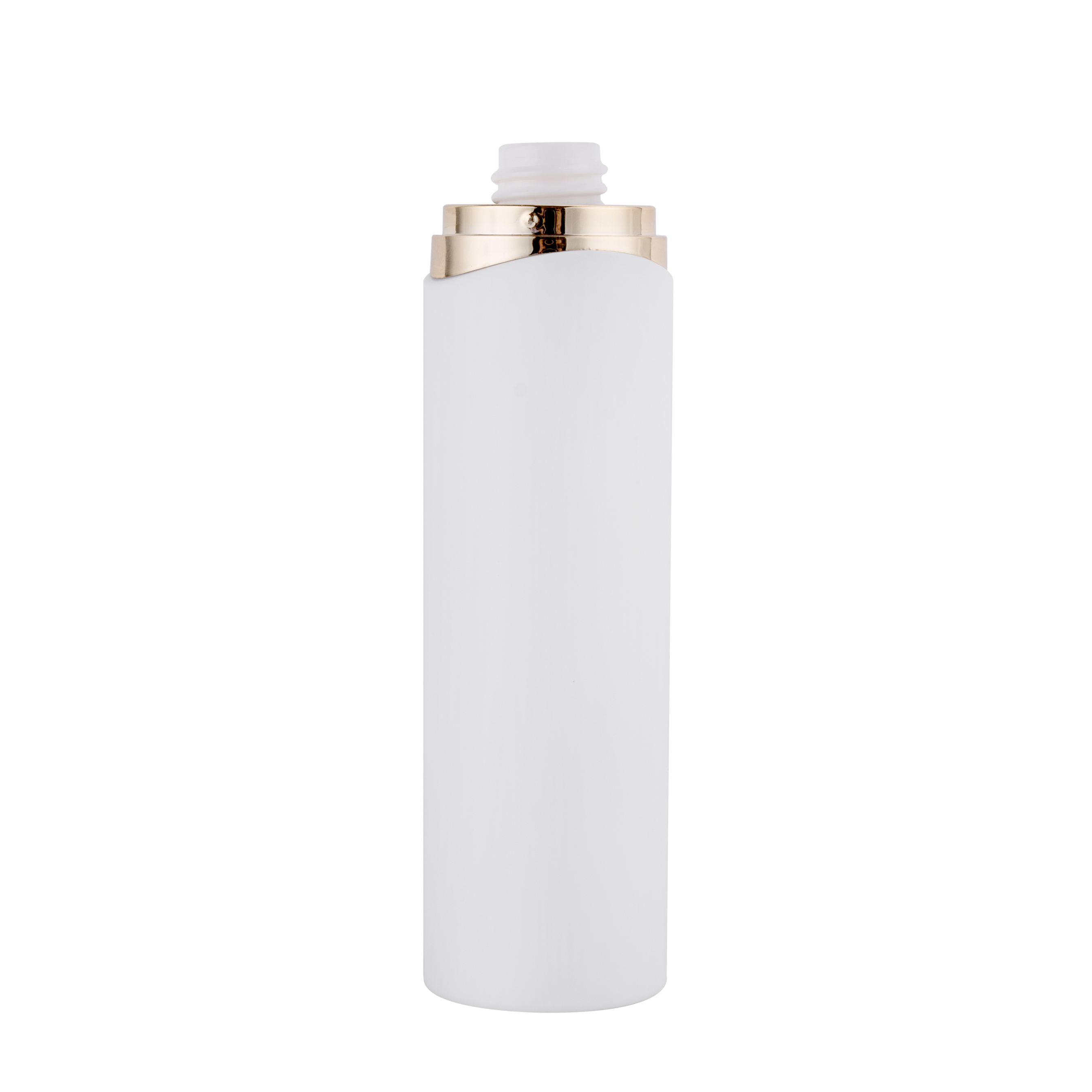 30ml 50ml Small Atomize Cylinder Lotion Pump Bottle