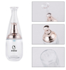 40ml Glass Cosmetic Spray Pump Bottle