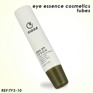 5ml 15ml Eye Essence Cosmetics Tubes