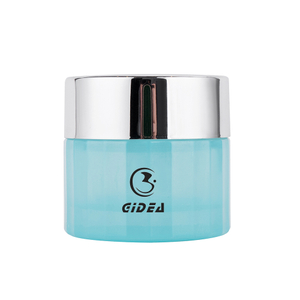 40g Skin Care Glass Jar for Cream Cosmetic
