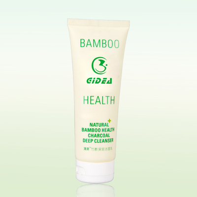 Pharmaceutical Cream Tube Packaging Products