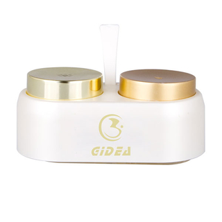 Cosmetic Packaging Containers