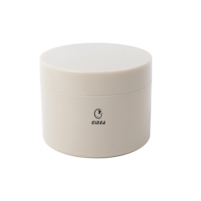 400g 500g Eco-friendly Cosmetic Packaging Containers